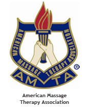 American-Massage-Therapy-Association-Member-AMTA